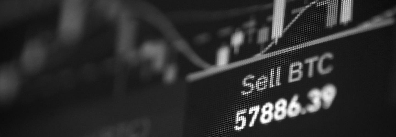 Защищено: FSTB завершает консультации по режиму лицензирования для бирж виртуальных активов в Гонконге