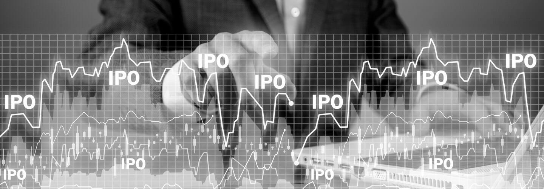 Защищено: Сингапурская биржа представляет возможность листинга для SPAC