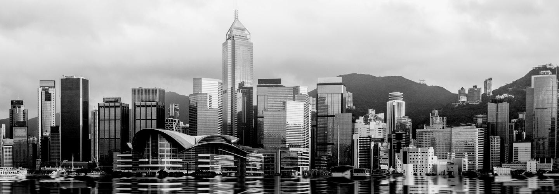 SFC завершила работу над режимом идентификации инвесторов в Гонконге и режимом отчетности по внебиржевым сделкам с ценными бумагами