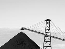 Юридические вопросы в секторе природных ресурсов
